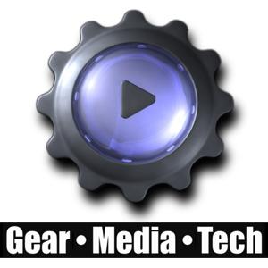 Gear Media Tech